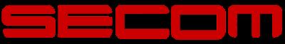 Secom, LLC
