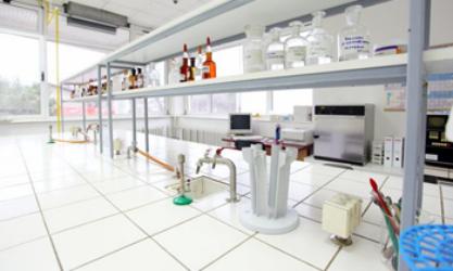 Biotech Integration