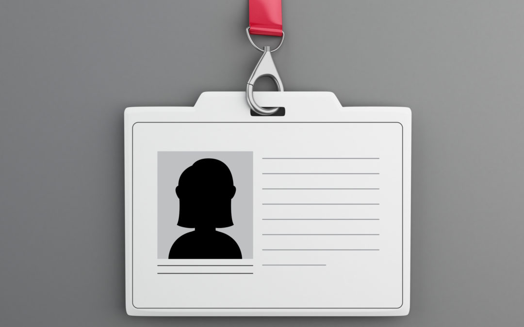 4 Reasons Your Business Needs Photo ID Badging