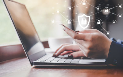 Top 5 Cybersecurity SNAFUS that Put Your Company at Risk