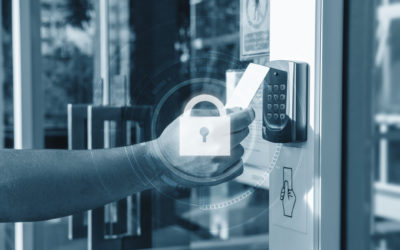 Two Credentials Will Enter, But Which Will Win? Proximity vs. Smart Cards
