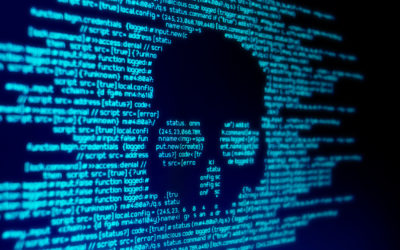 The Cost of a Data Breach Could Sink Your Company