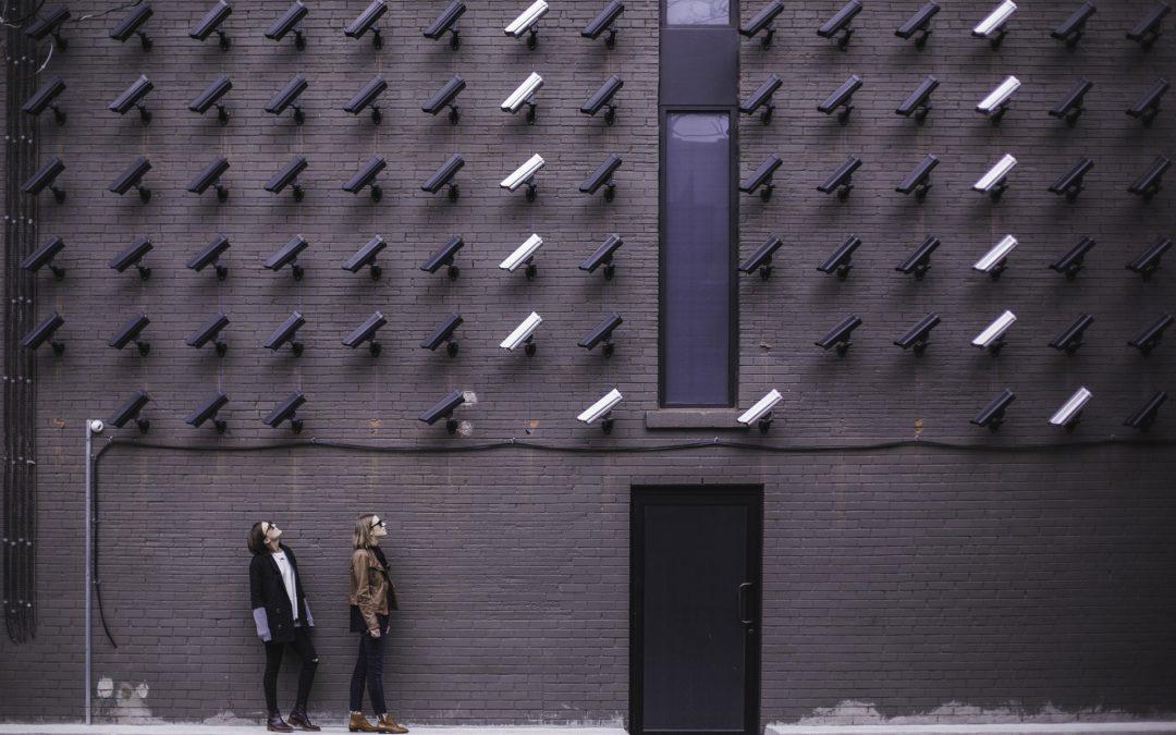 DIY-security