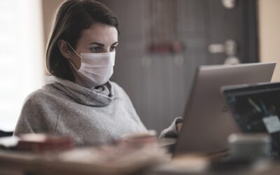 Ensure a 'Frictionless' Return to the Office Following the Pandemic