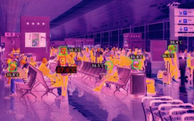 Gauging the Effectiveness of Thermal Imaging Systems