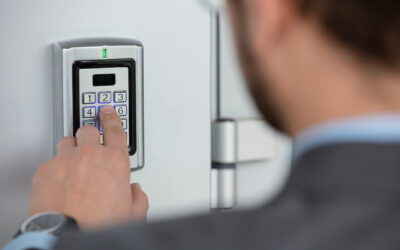 Simple and Effective Business Security Measures to Prevent Robberies and Keep Employees Safe