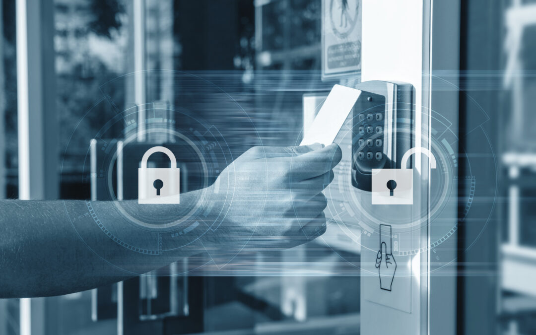 Demand Certainty from Security Measures When Facing an Uncertain World