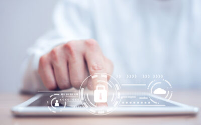 3 Ways Managed Security Solutions Save Your Business Time and Money