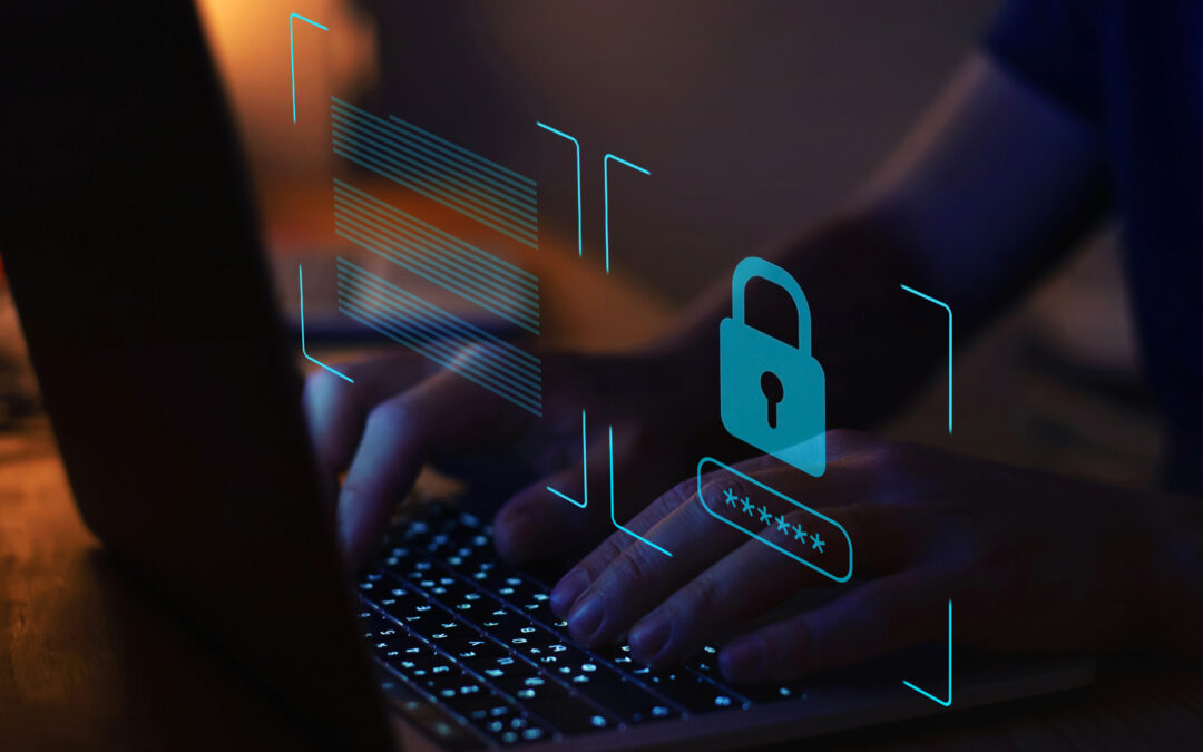 4 Ways Integrated Security Solutions Help You Protect Your Bottom Line