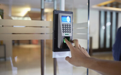 3 Ways to Know if You're Overpaying for Property Management Access Control