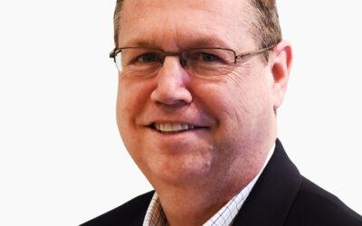 Secom, LLC Welcomes Sales Guru Jerry Kovack